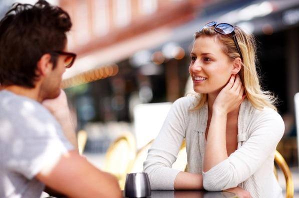 Comment vraiment réussir votre première rencontre