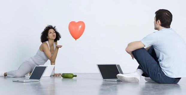 Les rencontres sur le web : Séduisez les célibataires par votre description de profil