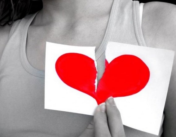 Regard sur l'infidélité entre couple